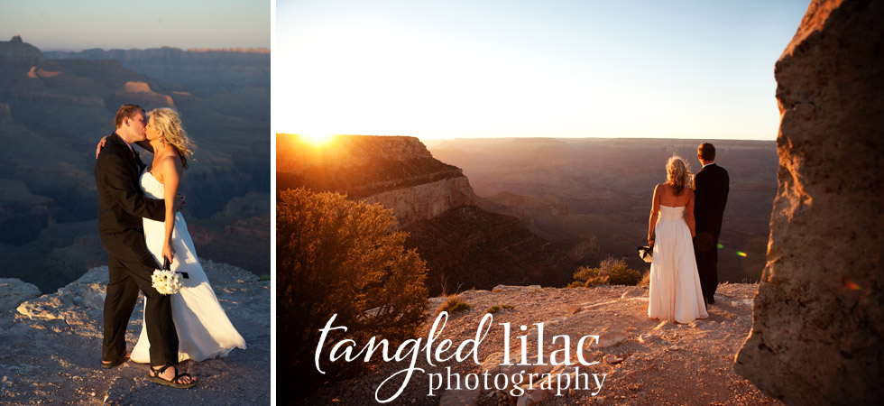 shoshone point wedding