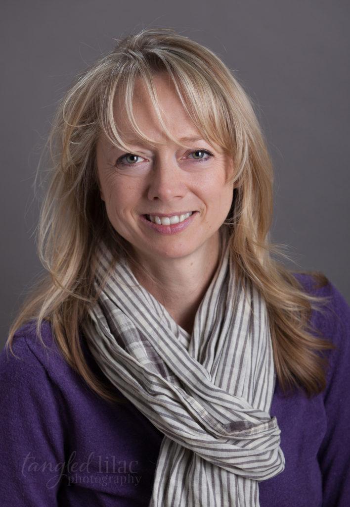 Melissa Dunstan