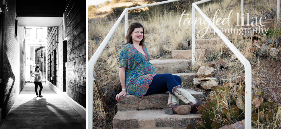 Flagstaff-Maternity-Baby-Photographer-102