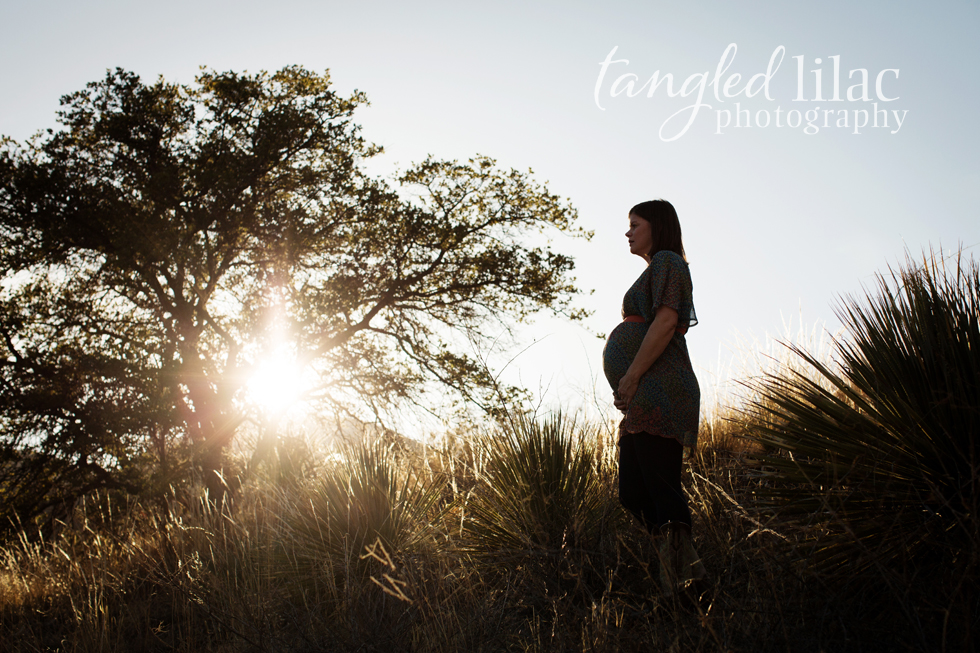 Flagstaff-Maternity-Baby-Photographer-104