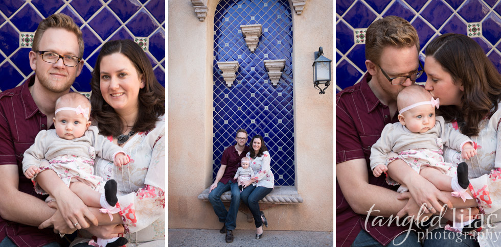 engagement_family_sedona