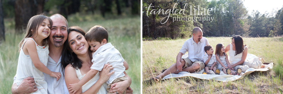family_portrait_Photographer_flagstaff