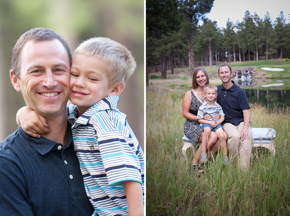 forest_highlands_flagstaff_family_photography