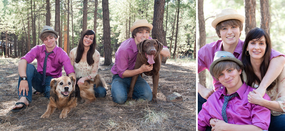 flagstaff_family_photography_dog