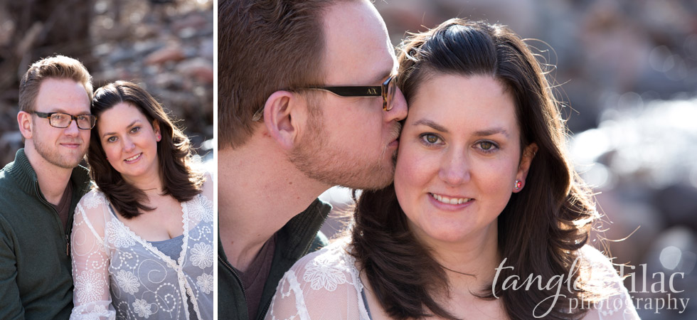 outdoor_engagement-sedona