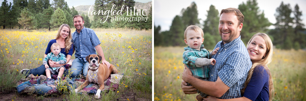 summer_family_photography_sedona