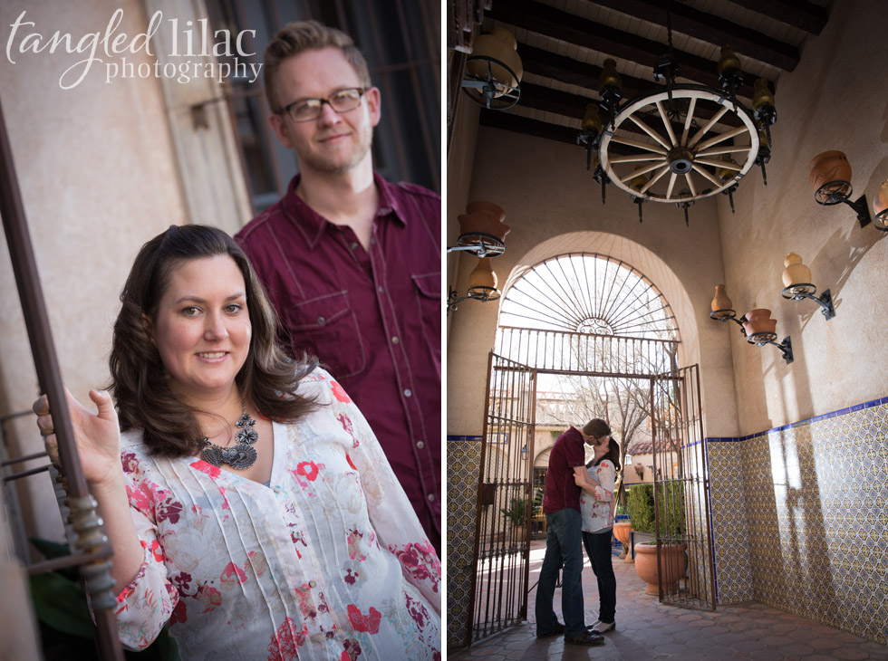 tlaquepaque_engagement_sedona