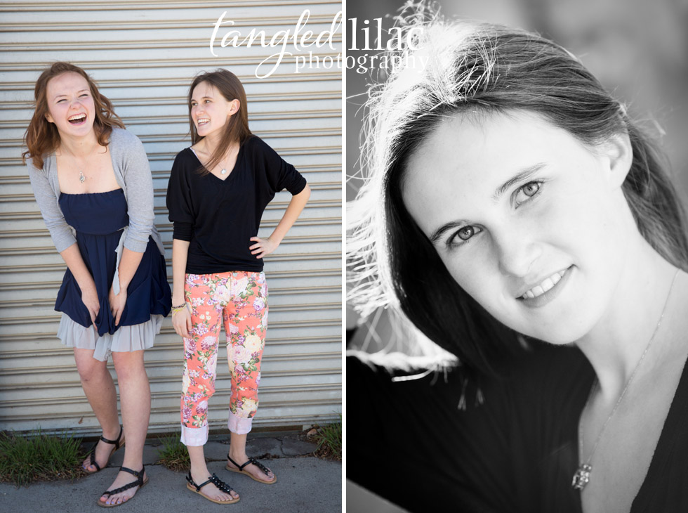 Flagstaff-Senior-Sedona-Photography-1005