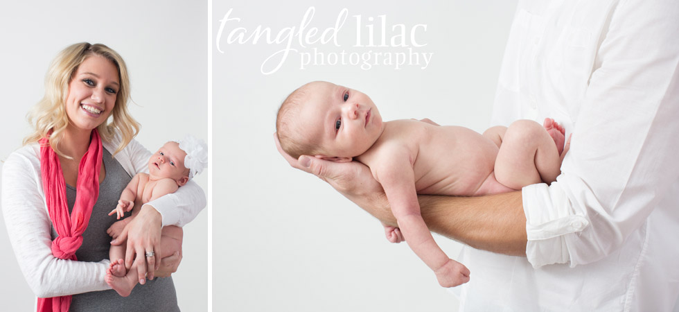 flagstaff-newborn-photography-1003