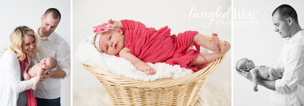 flagstaff-newborn-photography-1004