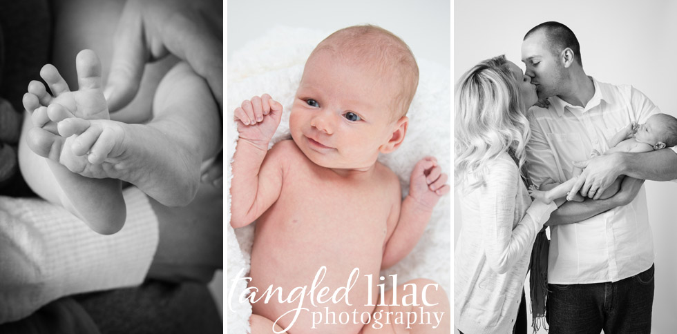 flagstaff-newborn-photography