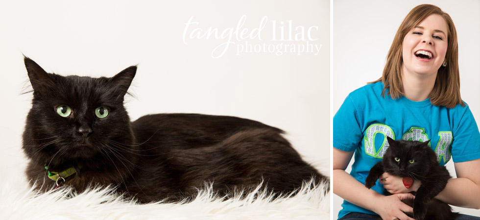flagstaff_pet_photography