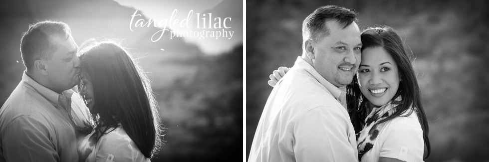sedona_enagement_photography
