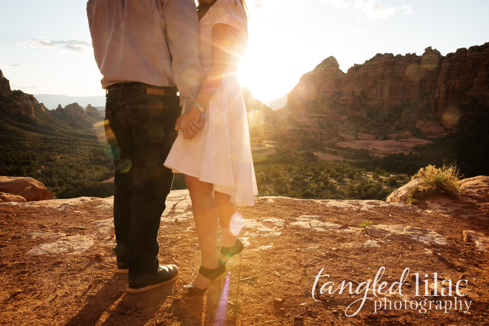 wedding_sedona_photographer