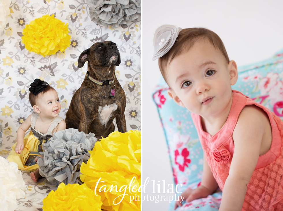 Flagstaff-Family-Photography-Yellow-101