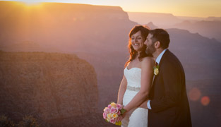 sunset_grand_canyon