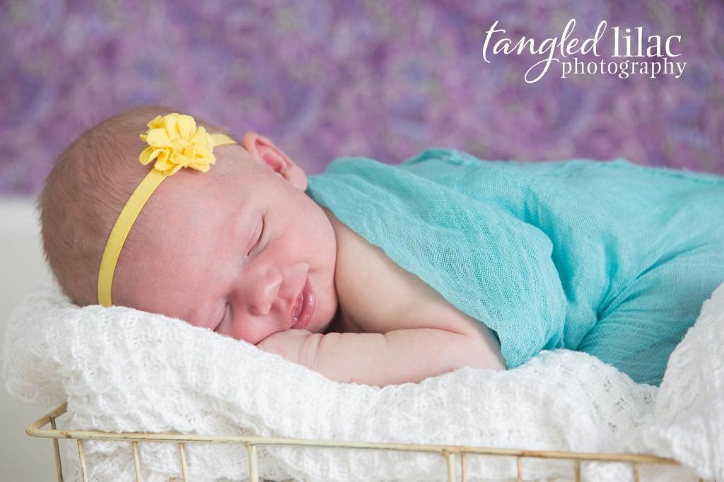 flagstaff newborn