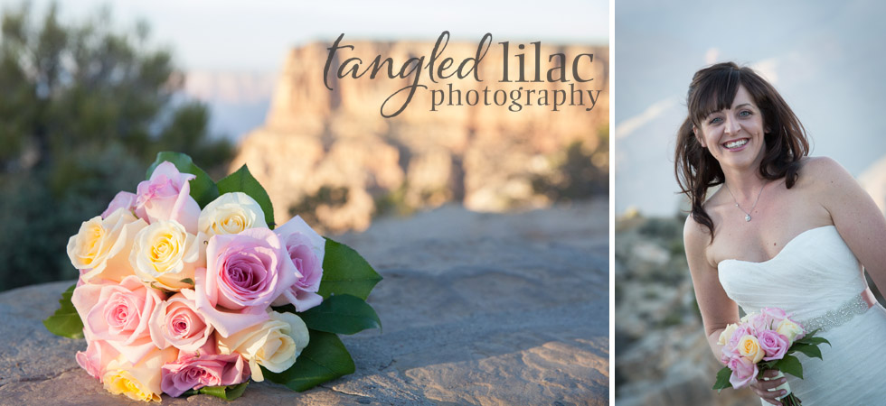 bride_bouquet_grand_canyon