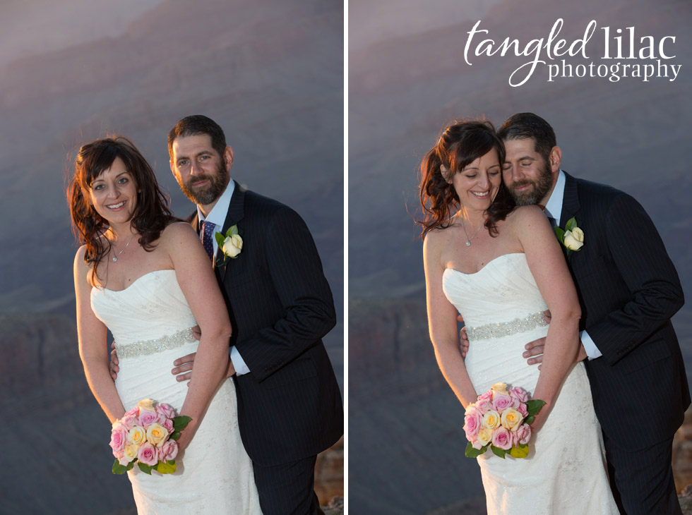 bride_grand_canyon_wedding