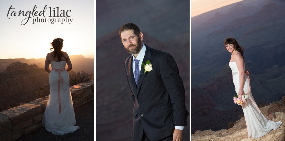 bride_groom_grand_canyon