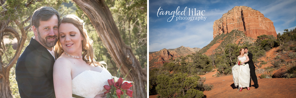 bride_groom_sedona_wedding