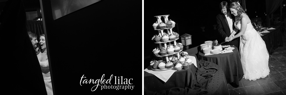 cake_cutting_sedona_wedding
