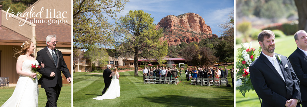 ceremony_sedona_wedding_photography