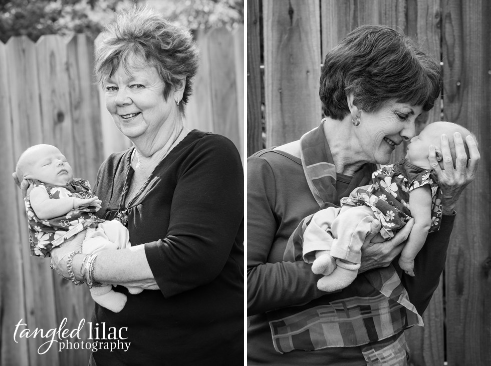 newborn-flagstaff-photography-grandmothers