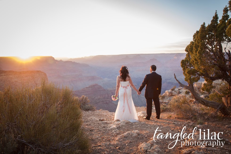sunset_wedding_moran_point