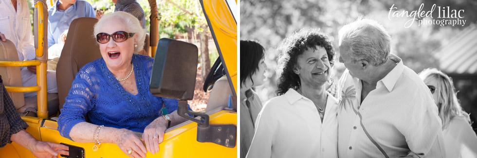 jeep-sedona-wedding