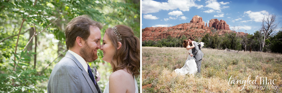 sedona_wedding_photography