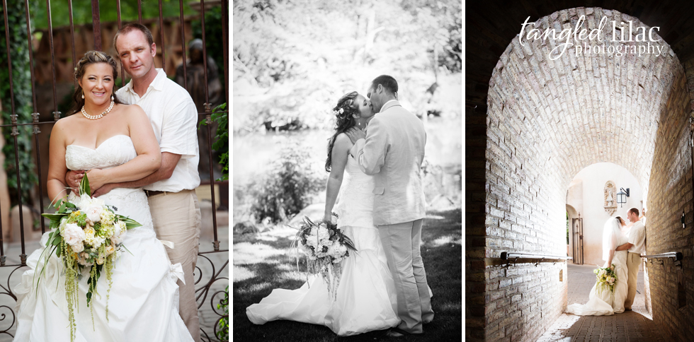 tlaquepaque-wedding