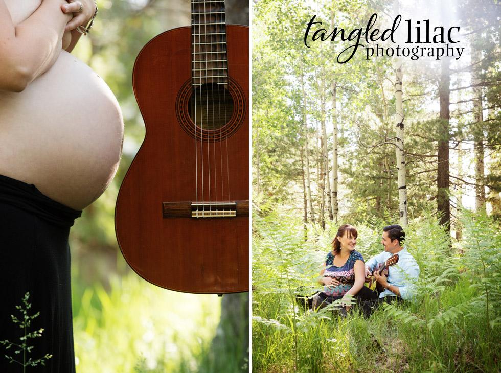 01_outdoor-flagstaff-maternity-guitar