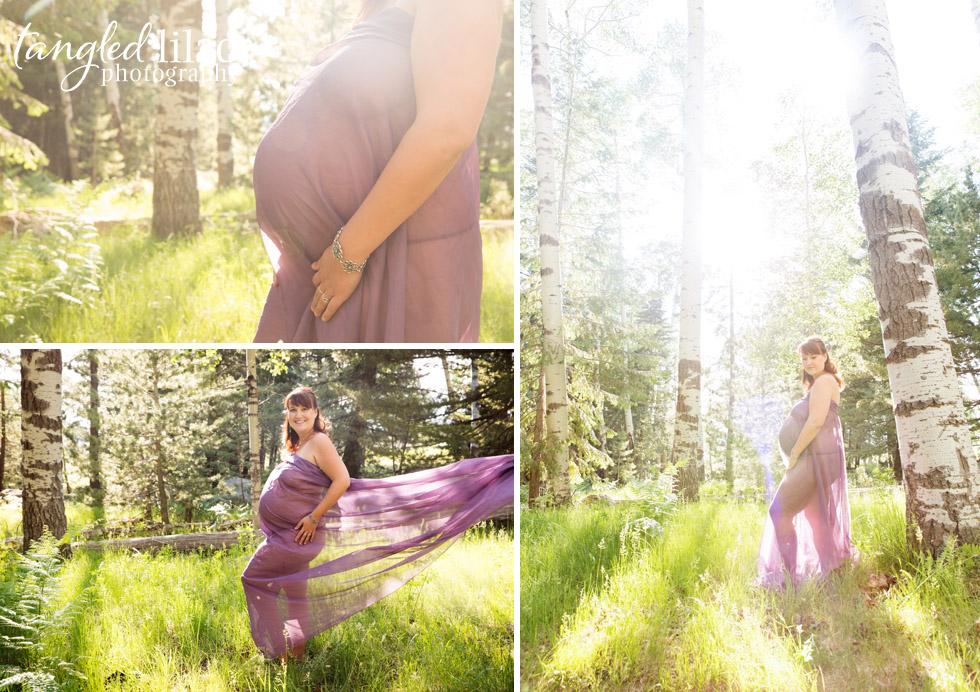 04_outdoor-flagstaff-mountain-maternity