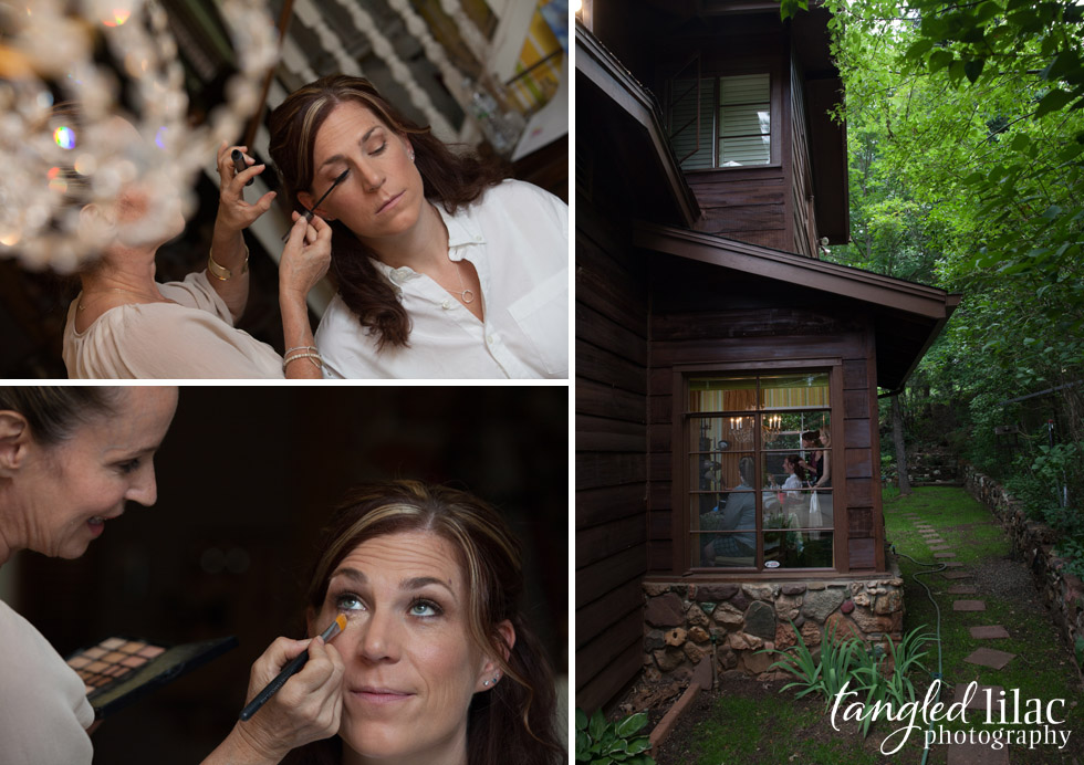 bride_makeup_wedding_photography