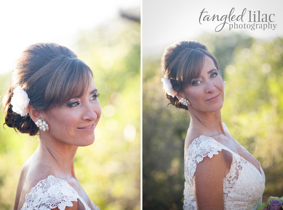 bride_wedding_photography_sedona