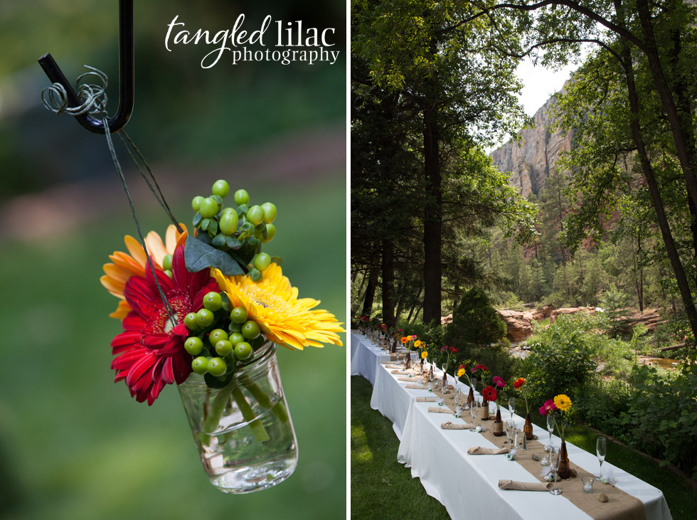 flowers_wedding_sedona_photography