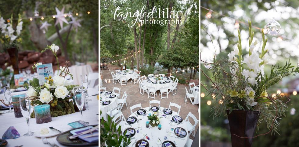 lauberge_sedona_creek_wedding