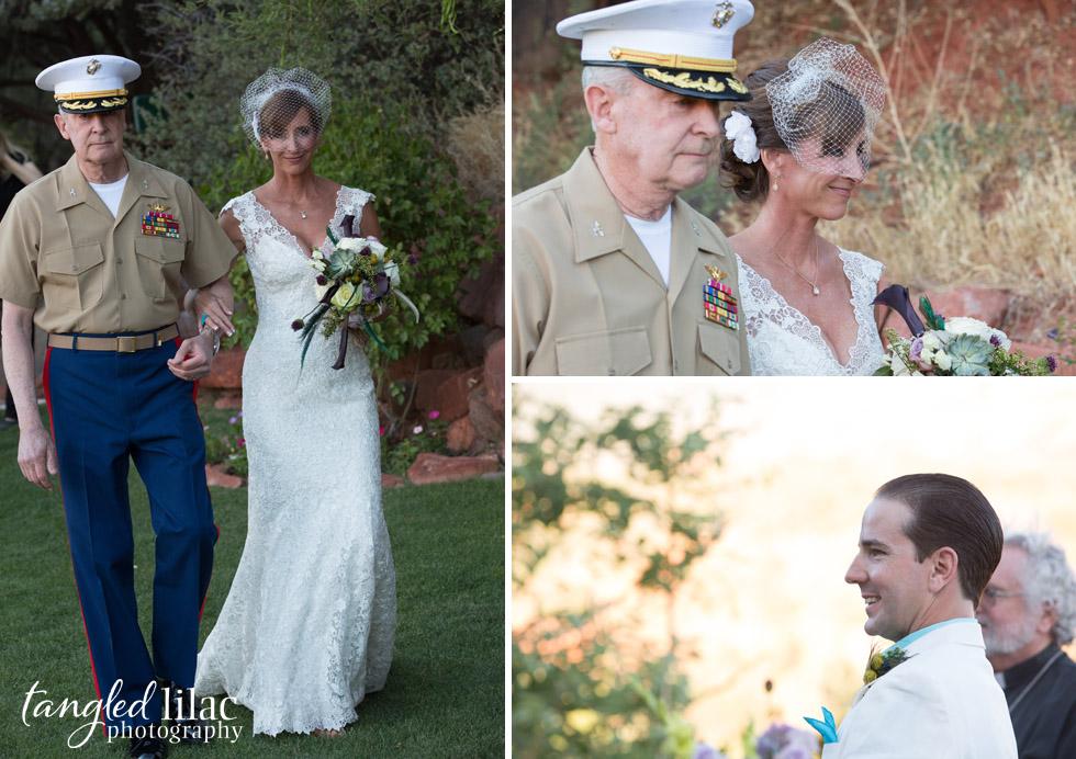 military_wedding_sedona