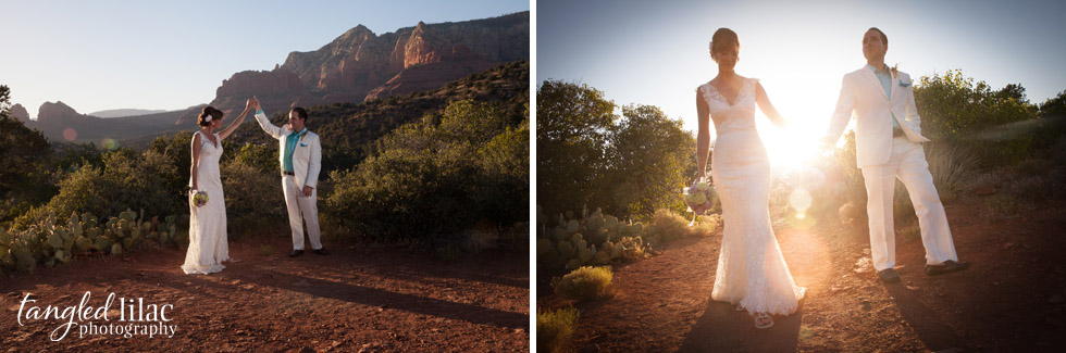 sedona_bride_groom_photography