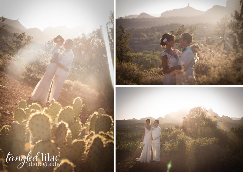 sedona_wedding_photography_sunset