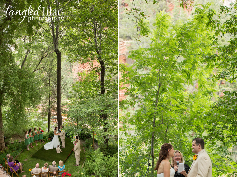 sedona_west_fork_wedding