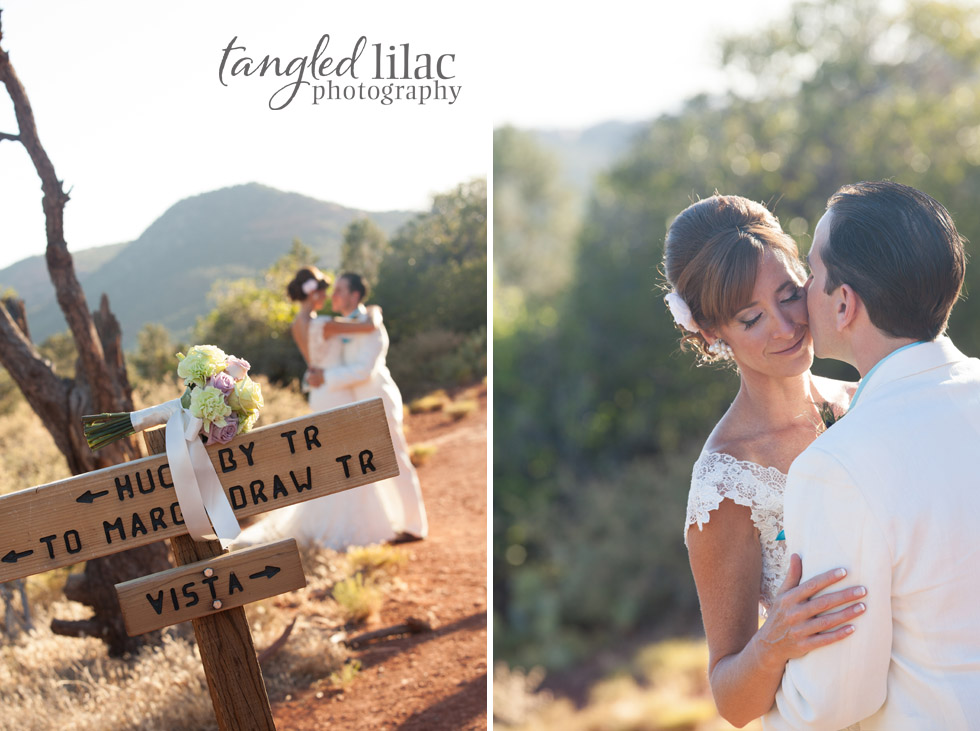 shnebly_hill_sedona_photographer