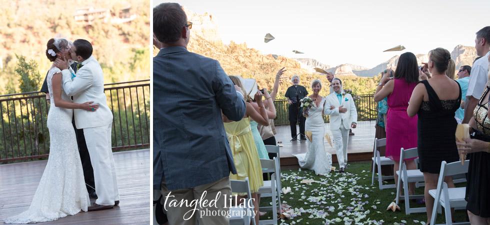 wedding_first_kiss_photographer