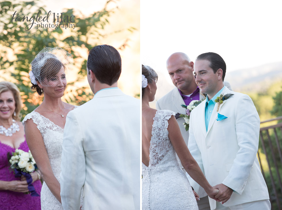 wedding_vows_lauberge_photography