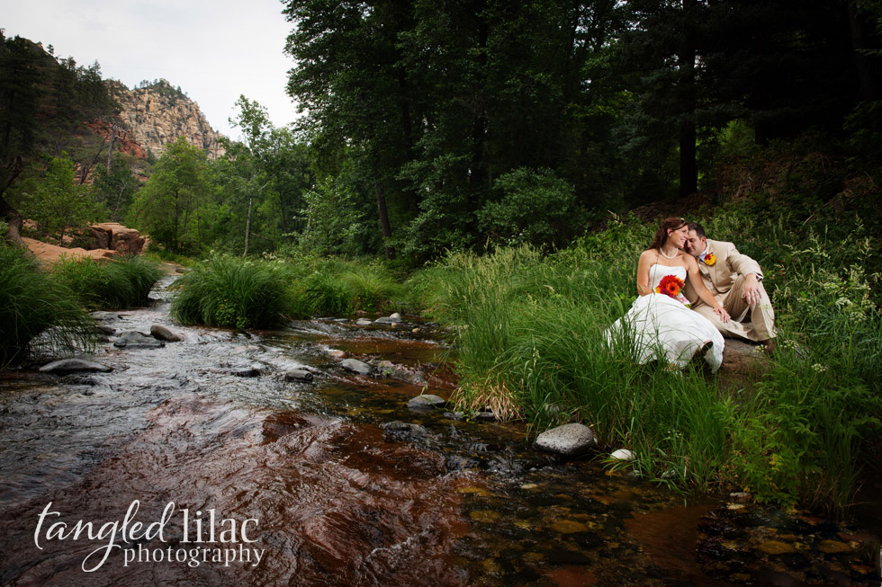 west_fork_wedding_photography