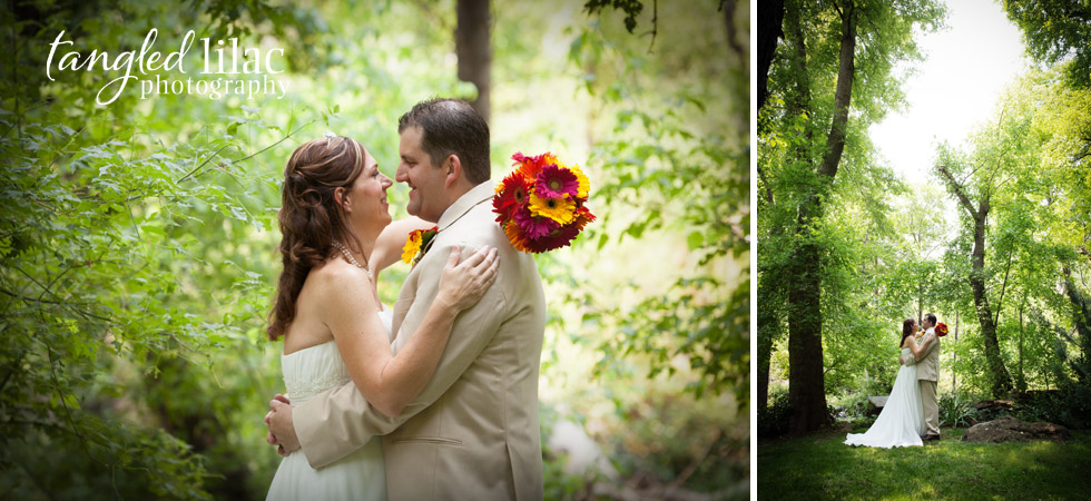 west_fork_wedding_sedona
