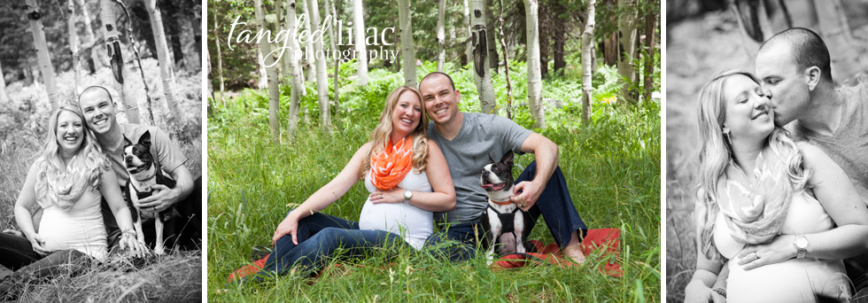 Flagstaff-maternity-outdoor-bulldog