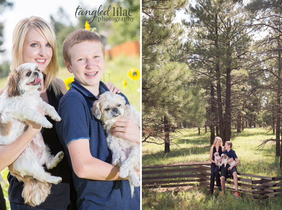 pet_photography_flagstaff