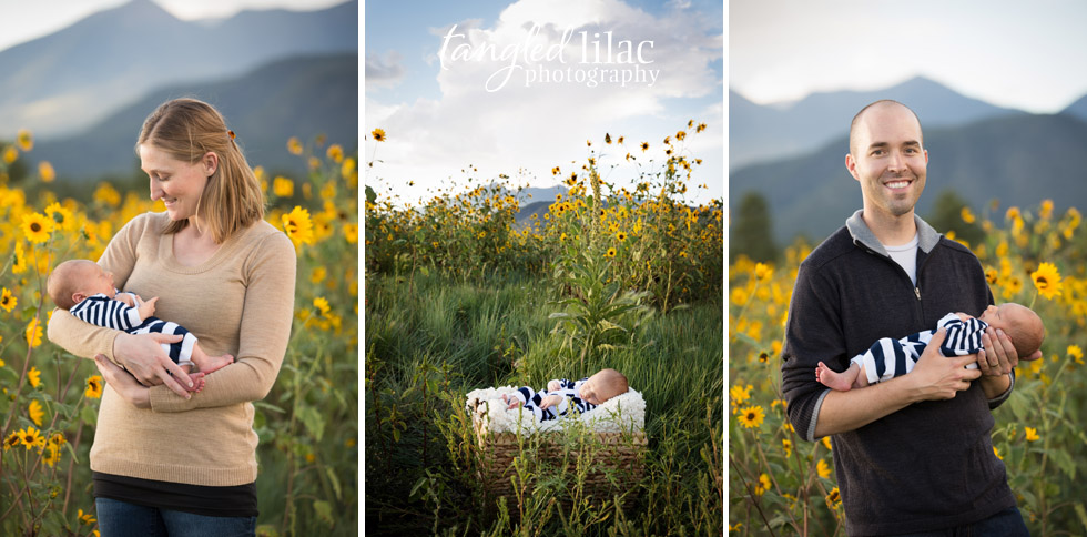 sunflowers-family-photography-arizona